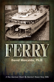 Ferry-Cover-Web-180