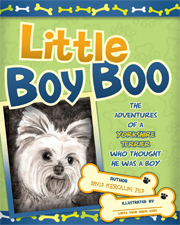 LittleBoyBoo-Cover-Front-180