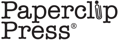 Paperclip Press Publishing